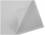 Samolepiaci papier