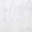 Textura Mramor sivy  200g