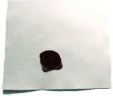 Ručný papier