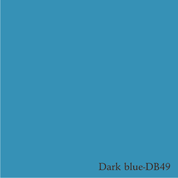 IQ Color Darkbluedb49 160g