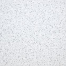 Textura Kamen sivy  200g