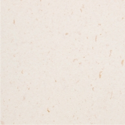 Keay kolour recycled particles sunshine 250g