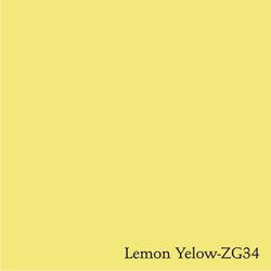 IQ Color Lemonyelowzg34 160g