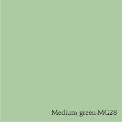 IQ Color Mediumgreenmg28 160g