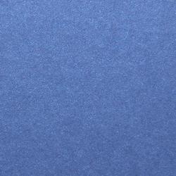 Metallics iredescent blue 240g