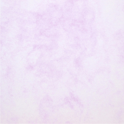 Textura Mramor fialovy  200g