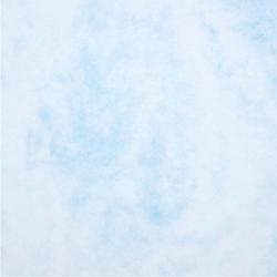 Textura Mramor modry  200g