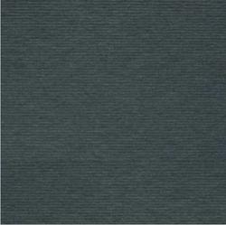 Netuno blue nero 215g