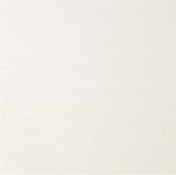 Rives design ice white 250g
