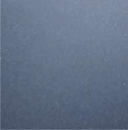Sirio stardust dark blue 290 g