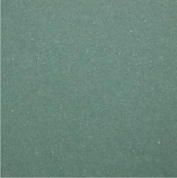 Sirio stardust verde pino 290g