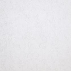 Textura Siva vlakno  200g