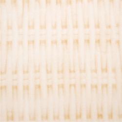 Textura Textura11 rakos  200g
