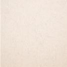 Textura Chamois vlakno  200g