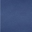 Netuno blue navy 215g