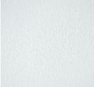 Rives tradition prírodne biela 250 g