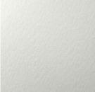 Tintoretto neve 250 g
