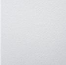 Tintoretto stucco gesso 250 g