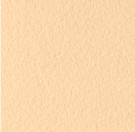 Tintoretto tufo 250 g
