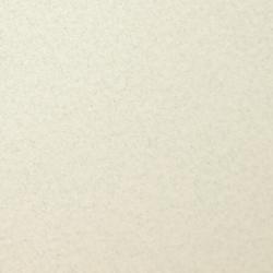 Tintoretto melange cashmere 250 g