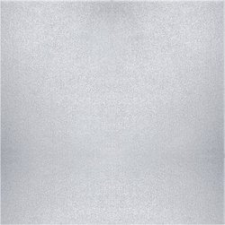 Vanguard pearlescent white 240 g