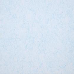 Textura Vlakno modre  200g